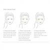 Hayo'u Jade Beauty Restorer How To Use Guide
