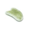 Jade Beauty Restorer Facial Massage Tool