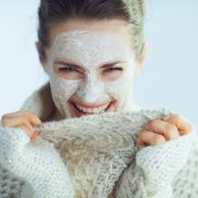 How to Combat Winter Skin: Dry, Itchy and Dehydrated