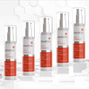 The Environ Step Up System: How it works