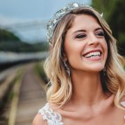 How to Get Beautiful Skin Whenever Your Wedding Day is