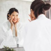 Which Cleanser is the Right One for Me?