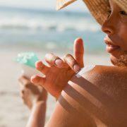Your Summer Skin Routine
