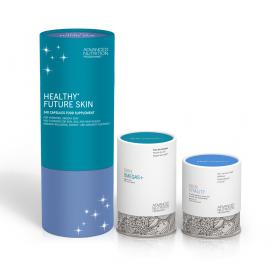 ANP Healthy Future Skin Christmas Gift Set 2021