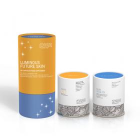 ANP Luminous Future Skin Christmas Gift Set 2021