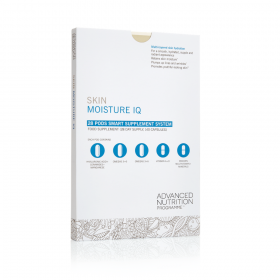 ANP Skin Moisture IQ at SkinGym 1000x1000