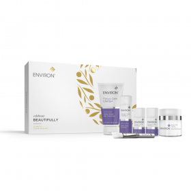 Environ Clarity Clear Skin Set Christmas Gift Set 2021