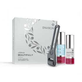 Environ Micro-Needling Skin Serenity Christmas Gift Set 2021