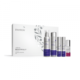 Environ Youth EssentiA The Ultimate Skincare Set Christmas Gift Set 2021