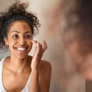 Your Back To Basics Skin Care Routine