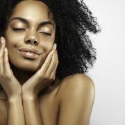10 Common Skin Sins